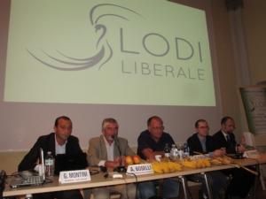 ogm-lodi-liberale-relatori