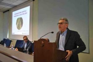 oi-pomodoro-industria-nord-italia-rabboni-presidente-presentazione-progetti-attivita-20191203