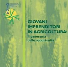 oiga-giovani-agricoltori-20120418