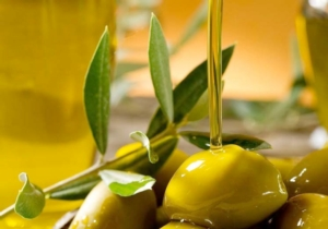 olio-di-oliva-fonte-crpv
