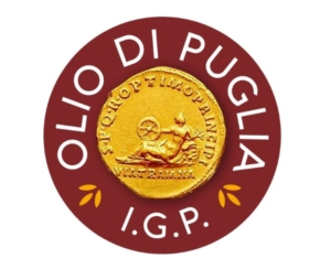 olio-di-puglia-igp-29-mag-2020-informacibo