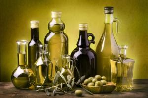 olio-extravergine-oliva-by-luigi-giordano-fotolia-750