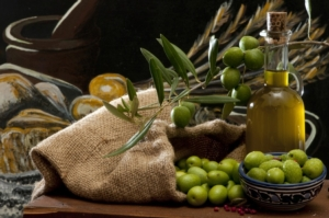 olio-olive-by-pieropoma-adobe-stock-750x498