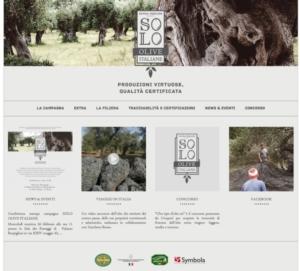 olio-progetto-solo-olive-italiane-home-page