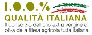 olio_unaprol_qualita_italiana