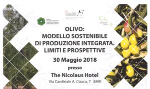 olivo-modello-sostenible-produzione-integrata-20180530