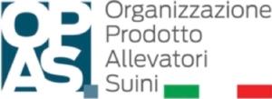 opas-organizzazione-prodotto-allevatori-suini-logo-jpg