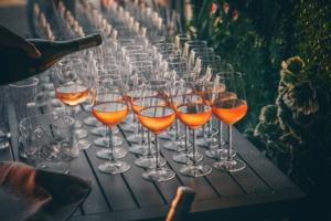 L'Orange wine è il nuovo Prosecco?