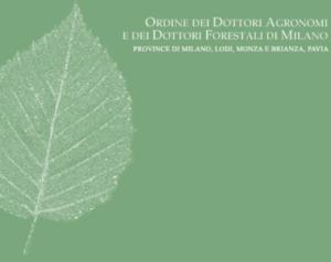 ordine-dottori-agronomi-e-dottori-forestali-di-milano-fonte-odaf