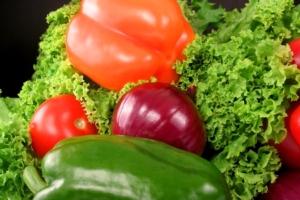 ortaggi-pomodoro-insalata-peperone-nov-2020-fonte-assosementi
