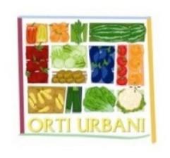 orti-urbani-corso-formazione-dic-2011