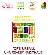 orti_urbani