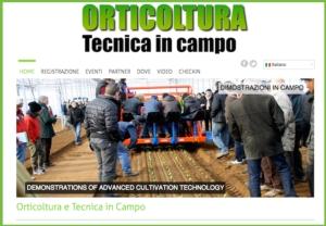 orticoltura-tecnica-in-campo