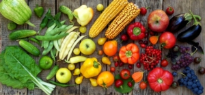ortofrutta-biologico-frutta-verduraby-oksanas-adobe-stock-750x348