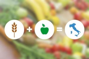 Mercati: calano le zucchine, aumentano le melanzane