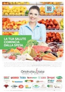 ortofrutta-d-italia-progetto-cso