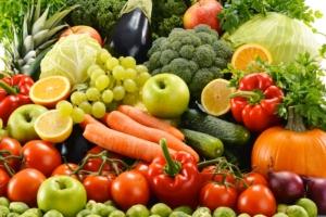 ortofrutta-frutta-verdura-biologico-by-monticellllo-fotolia-7501