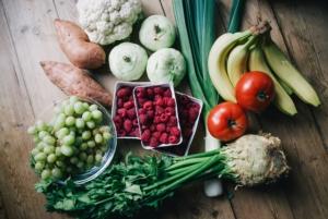 ortofrutta-frutta-verdura-by-henry-adobe-stock-750x500