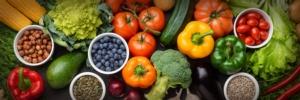 ortofrutta-verdura-frutta-by-maksim-smeljov-adobe-stock-750x249