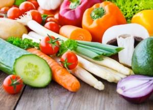 ortofrutta-verdura-ortaggi-by-photosg-fotolia-750x451