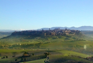 orvieto-paesaggio-by-adriano-wikimedia-jpg