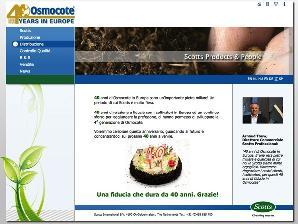 osmocote-scotts-nuovo-sito