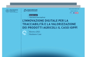 osservatorio-smart-agrifood-business-case-quaderno-di-campagna-ioppi