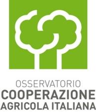 osservatorio_cooperazione_logo