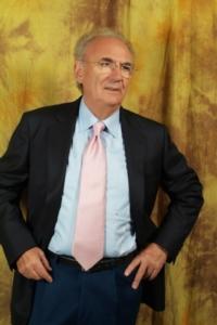 ottavio-guala-presidente-di-fedagromercati-apr2014