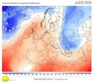 outlook-previsioni-meteo-15-30-novembre-2018