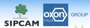 oxon-sipcam-logo