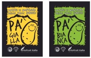 pa-gialla-pa-bianca-novamont-ortofruit-italia