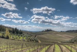 paesaggio-chianti-classico-gaiole-vigne-by-giorgio-galeotti-wikipedia-jpg