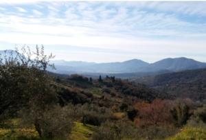 paesaggio-collina-montagna-by-matteo-giusti-agronotizie-jpg