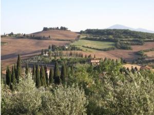 paesaggio-toscana-campi-by-trukdotcom-wikipedia-jpg