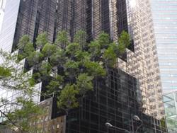 palazzo-costruire-verde