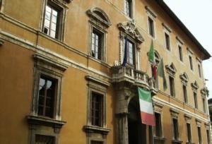 palazzo-donini-perugia-umbria-by-abxbay-wikipedia-jpg