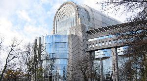 palazzo-parlamento-europeo