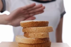 pane-intolleranze-alimentari-glutine-celiachia-by-glisic-albina-fotolia-750