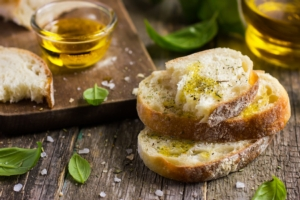 pane-olio-by-annashepulova-adobe-stock-750x500