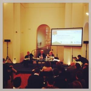 panel-discussione-olio-2-maggio-2014-festival-giornalismo-perugia