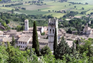 panorama-campagna-paesaggio-assisi-by-gunnar-bach-pedersen-wikipedia-jpg