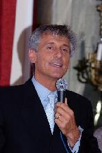 paolo_bruni_presidente_cso