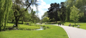 parco-pubblico-giardino-giardini-verde-urbano-roubaix-parc-barbieux-by-brad-pict-adobe-stock-750x333