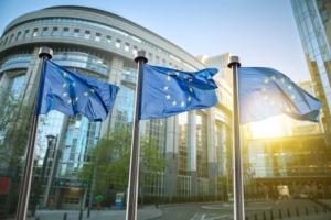 Fitosanitari, le richieste dell'Europarlamento