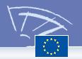 parlamento-europeo-logo-web