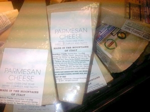 parmesan-cheese-contraffazione-fonte-consorzio-parmigiano-reggiano