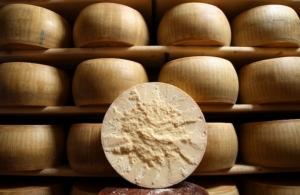 parmigiano-reggiano-formaggio-magazzino-fonte-consorzio-tutela