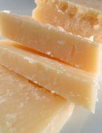 parmigiano1501