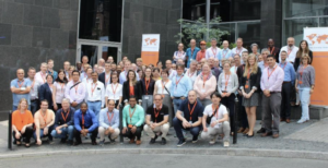 partecipanti-alla20-ifcn-dairy-conference-2019